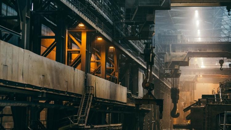 Portugal regista aumento de ameaças contra sistemas de controlo industrial