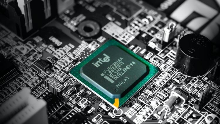 Intel prevê que problemas com CPU piorem no terceiro trimestre