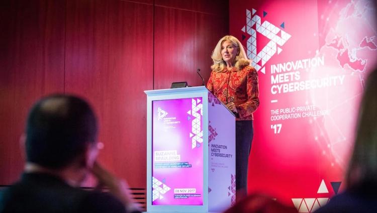 COTEC Portugal apela a aliança entre inovação e cibersegurança