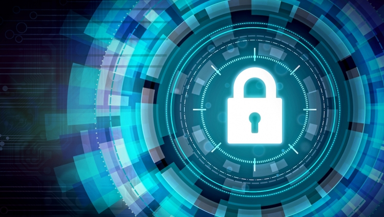 Cibersegurança: o que deve ter em conta no próximo ano