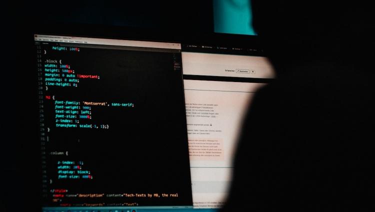 O segredo do sucesso do ransomware