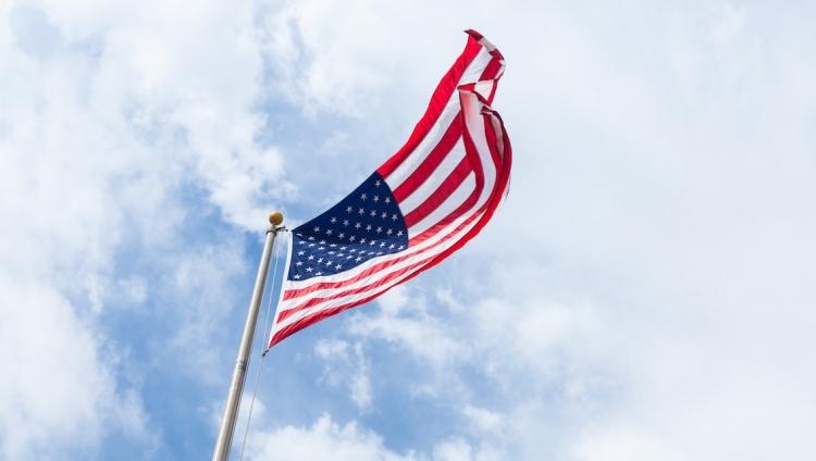 EUA vendem à Huawei se segurança nacional for protegida