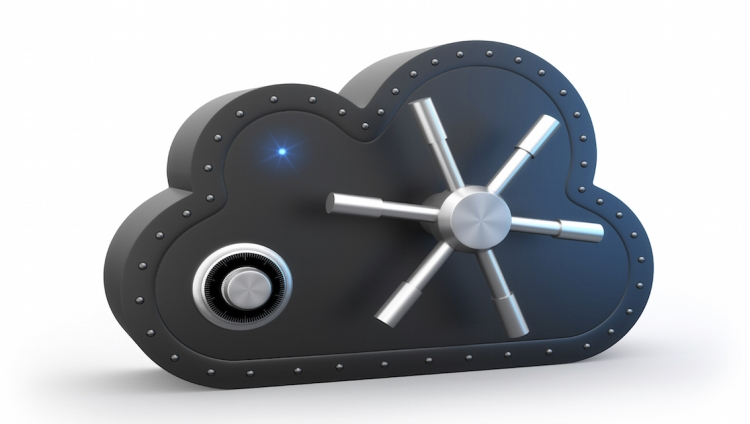 Commvault e Cisco lançam solução de backup, recuperação e arquivo
