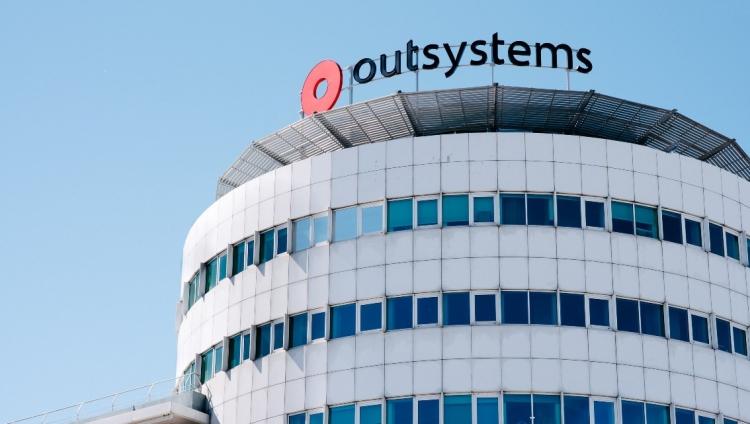 OutSystems apoia Montepio Crédito a melhorar experiência do cliente