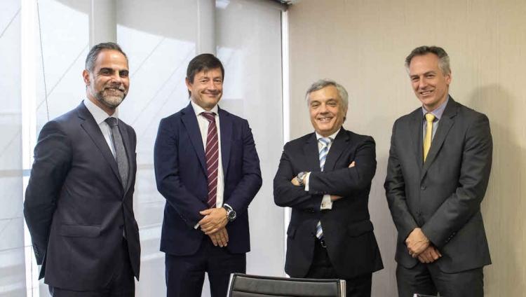 Banco Montepio conta com soluções de inteligência artificial e de automação