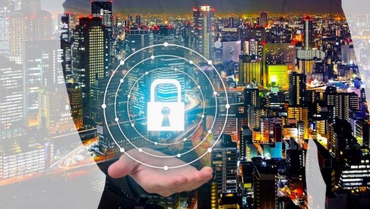 Curso Cidadão Ciberseguro do CNCS tem nova versão