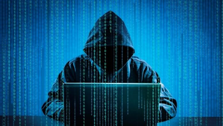 Cisco revela bug no IOS XE permeável a ataques