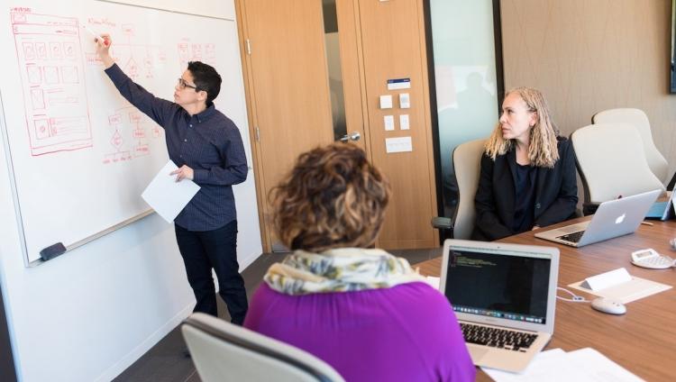 Organizações contratam cada vez mais serviços externos na sua jornada para a digitalização