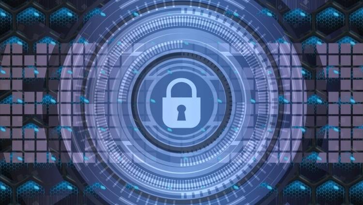 Melhorar a segurança através de autenticação multi-fator