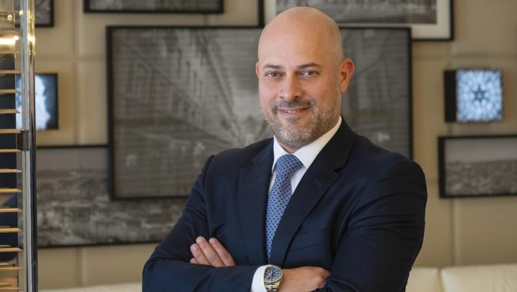 "Deloitte Portugal: ""o nosso foco está no mercado global"""