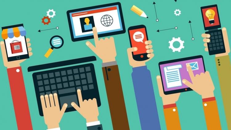 Google ajuda Unilever Jerónimo Martins a reforçar presença na Internet