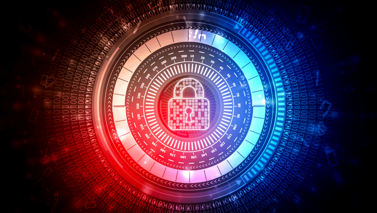Cibersegurança: o que esperar em 2019?