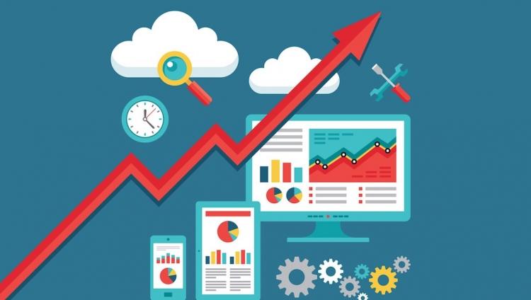 Gartner: valor das organizações dependerá do seu portfólio de informação