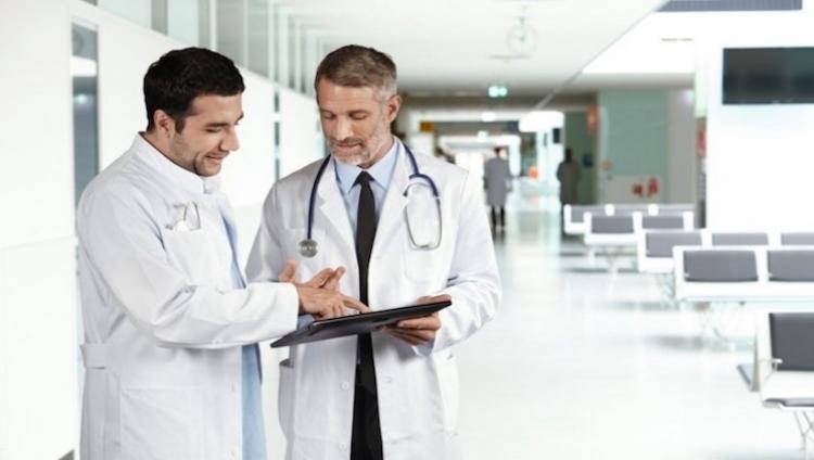Fujitsu impulsiona digitalização de serviços de saúde na Finlândia