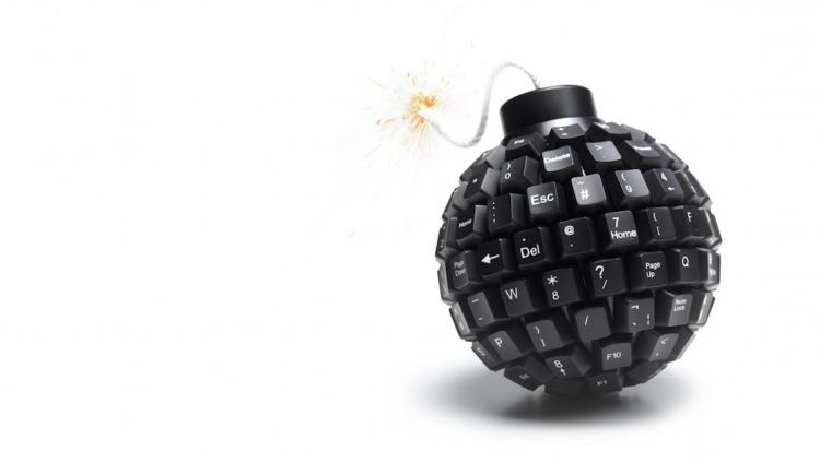 Ataques cibernéticos na Europa demoram em média 469 dias a ser detetados