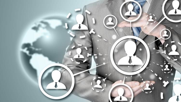 Cisco apresenta novas soluções para a transformação digital
