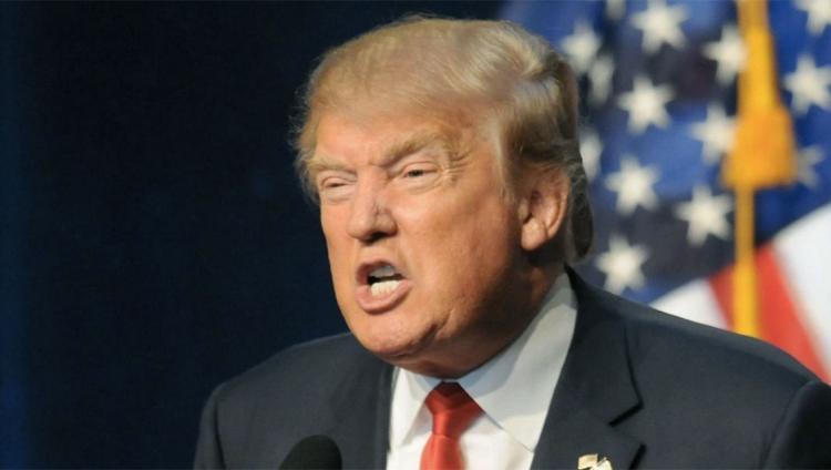 "Donald Trump coloca ponto final na ""Net Neutrality"""
