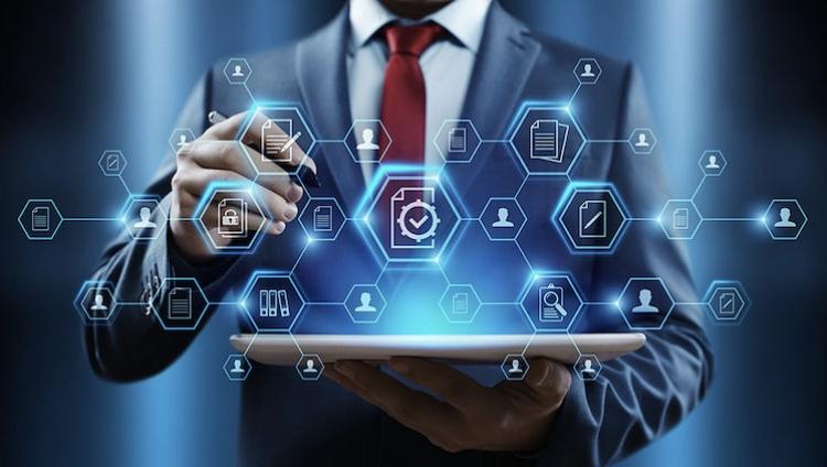 Bi4All otimiza gestão de dados do Pestana Hotel Group