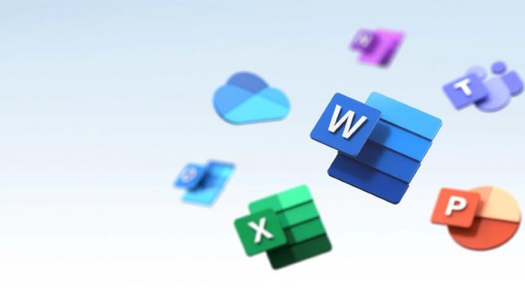 Aplicações Microsoft 365 estão perto de deixar de trabalhar com Internet Explorer 11