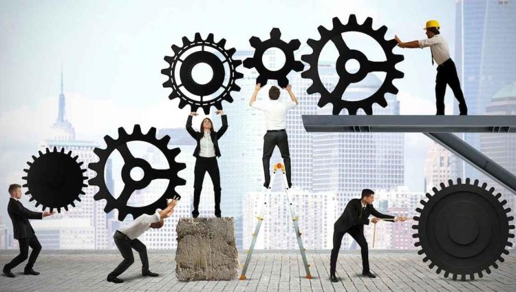 Empresas estão a mover foco da análise da experiência do cliente para as operações
