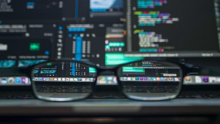 Principais fornecedores de cloud vão estar entre os maiores fornecedores de segurança