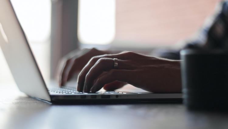 Consumo de dados na Internet duplica à medida que a pandemia avança