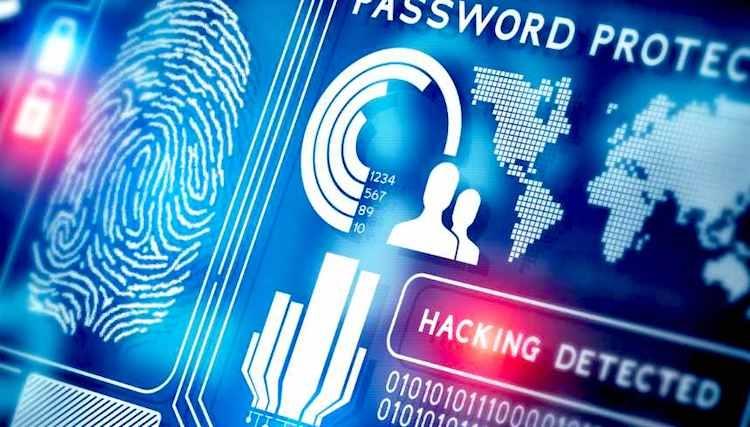 Indra aposta na cibersegurança em utilities