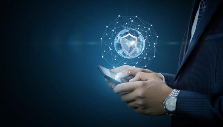 A norma que vem reforçar a segurança das operações bancárias digitais