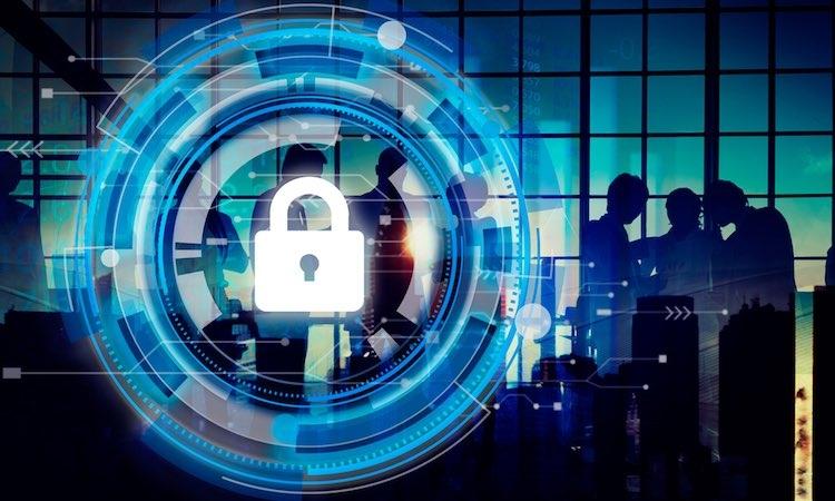 Ciber-extorsão e pirataria de dados confidenciais entre os principais ataques a empresas