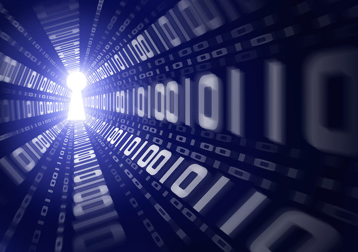 Dell reforça soluções de Big Data e Analítica