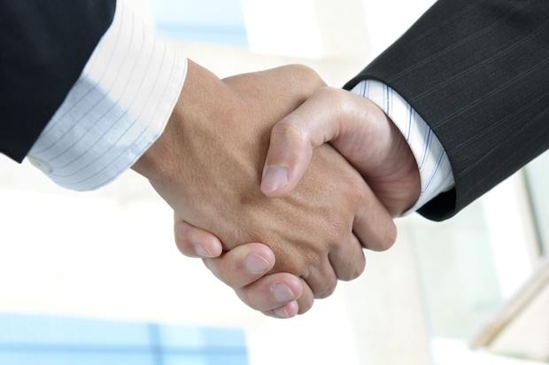Digitalgaia torna-se parceira da Xerox