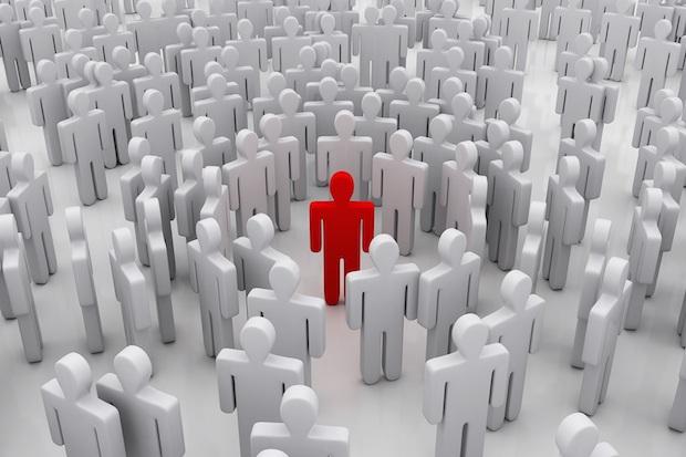 Bizdirect lança ferramenta de gestão de talentos