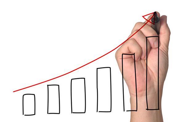 Volume de negócios da CilNet cresce quase 20% no primeiro semestre